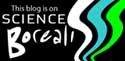 Science Borealis