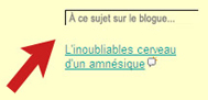 blogue-onglet-dans-site-pet